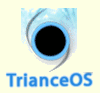 TrianceOS logo